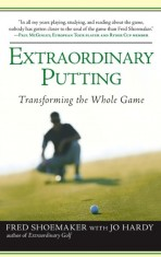 ExtraordinaryPutting - Soft